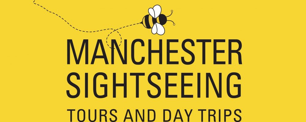 Manchester sightseeing